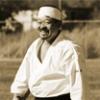 Saito Hitohiro sensei